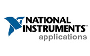 NATIONAL INSTRUMENTS – integratore