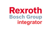 BOSCH REXROTH – integratore