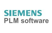 SIEMENS user - PLM, CAD, CAE
