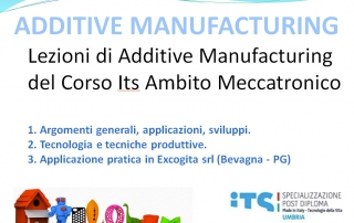 Additive-Manufacturing-ITS