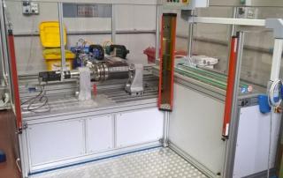 attuatori-elettromeccanici