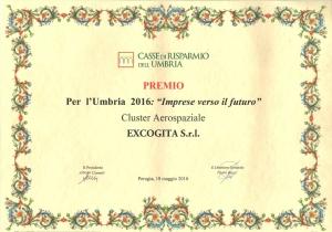 Pergamena_Premio_CdU_2016