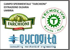 farchioni_tecnoliva_excogita