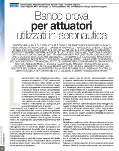 preview_articolo24-11-2017
