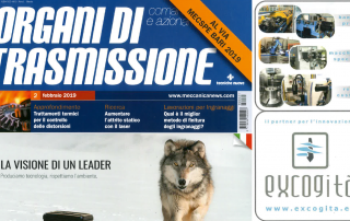 Promo_Excogita_02-2019_Organi_di_Trasmissioni